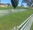Sheep / Pig Panels