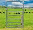 Cattle Gate 1500