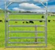 Heavy Duty Cattle Gate 2100