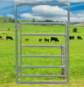 Cattle-gate1500