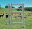 Goat/Alpaca Gate 800