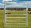 Horse Gate 2100