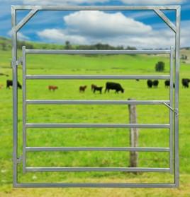 cattle-gate1200