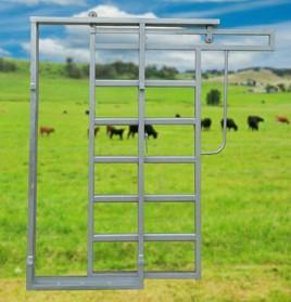 cattle-gate850slide
