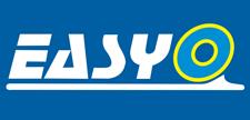 easyo-logo