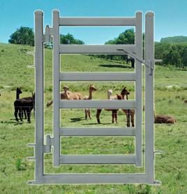 goat-alpaca-gate800