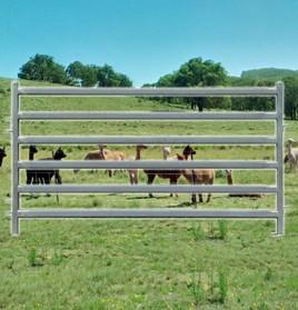 goat-alpaca-yard-panels