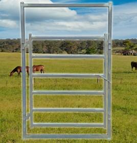 horse-gate1500