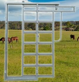horse-gate850slide