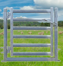 sheep-yard-gate1000