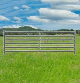 sheep-yard-panel2900