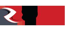 zipguide-logo