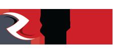 zipsafe-logo