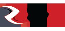 ziptie-logo