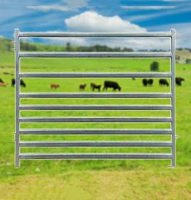 Combination Panels