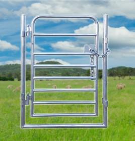 Economy Sheep Yard Gate